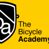 The Bicycle Academy